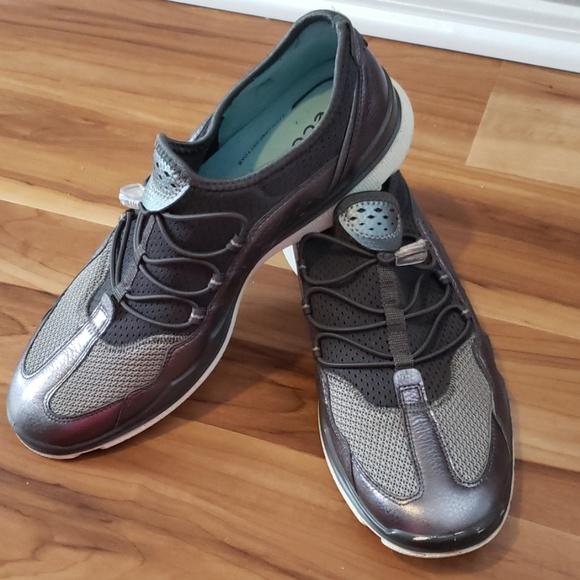 Ecco Shoes | Tennis | Poshmark